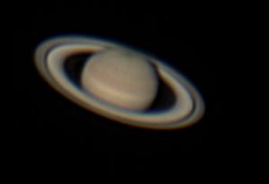 Saturn 2015-07-11