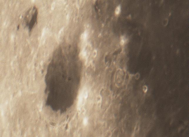 Moon-Grimaldi-2016-05-29