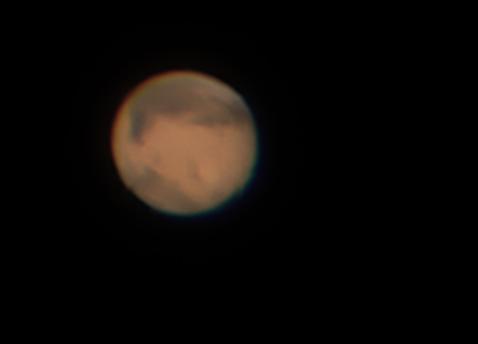 conv_Mars_160521_040804_g4_b3_ap69_v2_ps