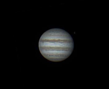 Jupiter_2016_06-09