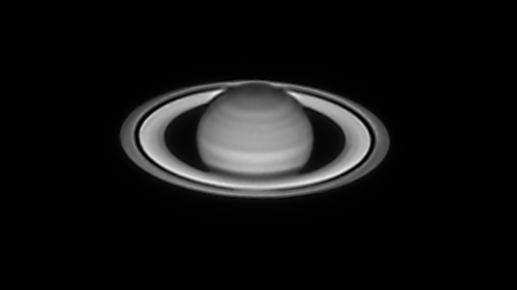 Saturn_20160611_Red_37ms__20pct_of_4000